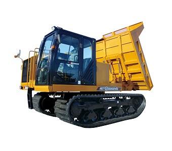 MST-2200VDR